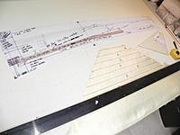 Name: DSCN3717.jpg Views: 105 Size: 169.8 KB Description: Cutting bias kevlar for live hinges