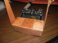 Name: DSCN3874.jpg Views: 40 Size: 225.1 KB Description: Lid salvaged from old scarf joint