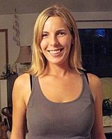 Name: Kristen.jpg Views: 61 Size: 50.8 KB Description: