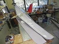 Name: DSCN3908.jpg Views: 120 Size: 246.9 KB Description: Bench Flying