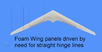 Name: sickle3 Flaps.png Views: 94 Size: 20.2 KB Description: