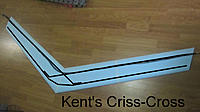 Name: criss cross2.jpg
