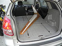 Name: DSCN1807.jpg