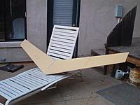 Name: DSC00781.jpg Views: 95 Size: 203.2 KB Description: sans winglets in this build photo