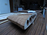 Name: IMG_1943.jpg