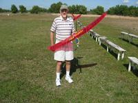 Name: Cannon A540, 1-13-09 015 (2).jpg