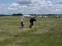 Name: P1000133.jpg