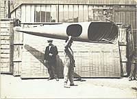 Name: monocoque 1913.jpg Views: 410 Size: 118.3 KB Description: