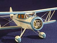 Name: IMGP4019.jpg Views: 349 Size: 79.5 KB Description: Waco SRE, 2 grs motor