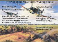 Name: Warbird%20Flyer%202007.jpg