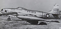 Name: A0D4EF3F-F51F-4E15-9DD5-0507E623FD89.jpeg Views: 21 Size: 18.5 KB Description: Later Lockheed tank