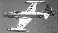 Name: 009441DC-CF02-4B3A-AB20-7349CA920052.jpeg Views: 21 Size: 23.6 KB Description: And if you like the T-33 tanks, you can use them as well on models of the later P-80s