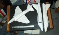 Name: edf40skyhawk.jpg Views: 726 Size: 58.6 KB Description: