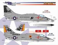 Name: A-4M_CE-Decals-CED48194.jpg Views: 345 Size: 78.9 KB Description: