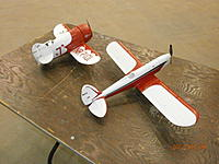 Name: 019.jpg