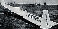 Name: 300px-Marske_XM-1_N5823N.jpg
