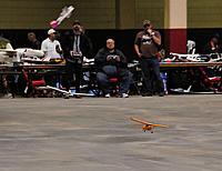 Name: micro126tiny4.jpg Views: 198 Size: 128.5 KB Description: micro 1-26 ROG aerotow indoors with the uM champ.