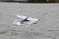 Name: DSC_0349.jpg Views: 217 Size: 177.8 KB Description: and airborne!