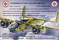 Name: Warbird%20flyer%202014.jpg Views: 64 Size: 677.4 KB Description: