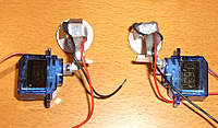 Name: CIMG3729.jpg