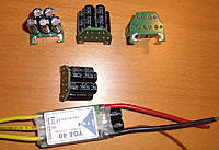 Name: CIMG3752.jpg