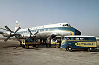 Name: lufthansa%20viscount%20814%20vorfeld_big.jpg