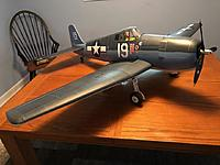 Name: F6F Hellcat-1.jpg