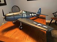 Name: F6F Hellcat-2.jpg