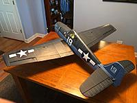 Name: F6F Hellcat-3.jpg