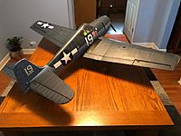 Name: F6F Hellcat-4.jpg