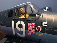 Name: F6F Hellcat-5.jpg