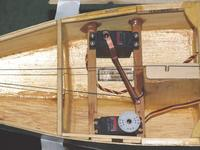 Name: Servo & Sheeting 005.jpg