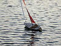 Name: On The Water 006 MEDIUM.jpg