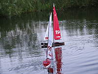 Name: 8-13-2010 sail 002.jpg