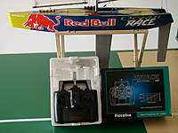 Name: Red Bull boat.jpg