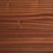 Name: Sapelle Mahogany.jpg Views: 881 Size: 22.9 KB Description: