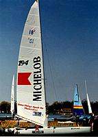 Name: Michelob.jpg
