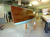 Name: locomotion-24-foot-trimaran-2.jpg