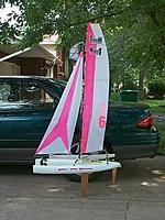 Name: next to car.jpg