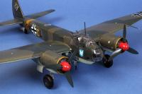Name: model-ju88a4me_4.jpg