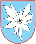 Name: KG51 emblem.jpg Views: 4670 Size: 12.7 KB Description: KG51 emblem