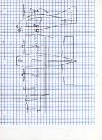 Name: STOL Sketch001.jpg Views: 79 Size: 537.9 KB Description: