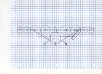Name: STOL Sketch002.jpg Views: 55 Size: 848.2 KB Description: