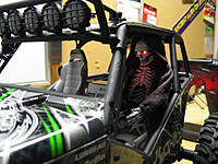 Name: WraithDriver.jpg