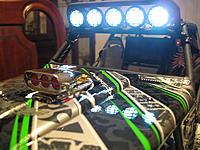 Name: Wraith4.jpg Views: 75 Size: 104.9 KB Description: Blown!:)