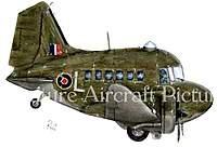 Name: Dakota_31_RAF.jpg Views: 1347 Size: 41.5 KB Description: