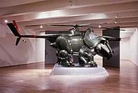 Name: triceracopter.jpg Views: 216 Size: 33.7 KB Description: