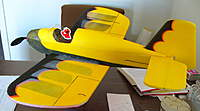 Name: turbulant.jpg