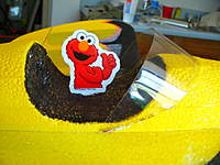 Name: elmopilot.jpg