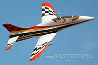 Name: freewing-avanti-s-red-80mm-edf-ultimate-sport-jet-pnp-motion-rc-4060697067633_1024x1024.jpg